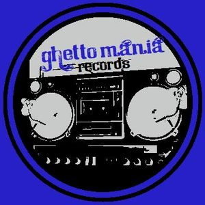 Ghettomania Jazz Booty Houz MIX - Dj manatane 03/01/2013