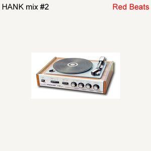 HANK mix #2 от Red Beats