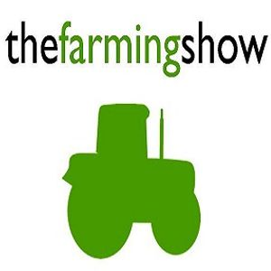 10am-11am 09-07-2017 Farming Programme with Mark McConnell