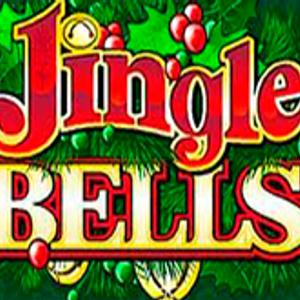 JINGLE BELLS WORKOUT MIX- 130 bpm by BPM MUSIC   Mixcloud