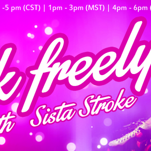 Freakcast 01-31-2014 pt2