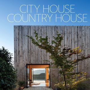 Episode 011 - City House Country House