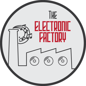 The Sound of Electronic Factory vol 1