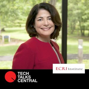 TTC #263 Tackling HealthIT Hazards and Safety Issues