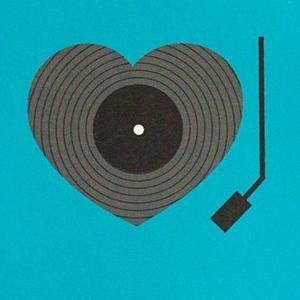 2009 Love'n'Bass