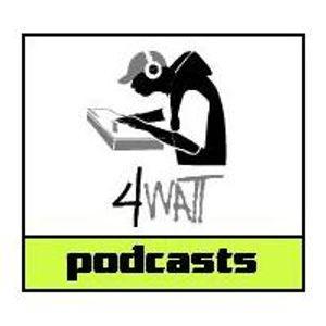 Mix 99 - Electro & Dubstep 6