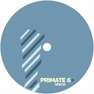 shima - Primate vol.6