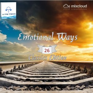 Emotional Ways 26 (Classics Edition)