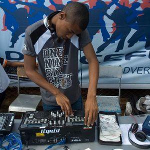 • Follow The BEat  Dj Son Mix