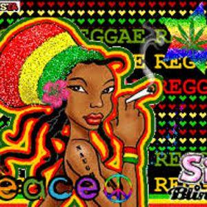 Culture Reggae Classic