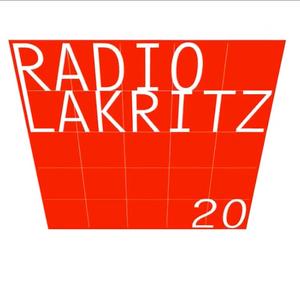Radio Lakritz Nr. 20