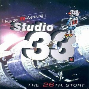 Studio 33 - The 26th Story