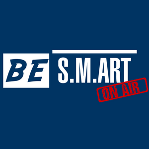 Be Smart - Venerdì 18 Novembre  2016