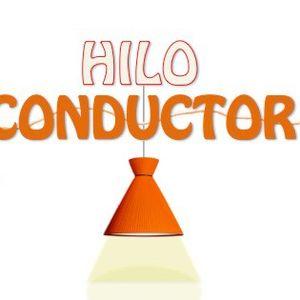 Hilo Conductor - Viaja con Claudia - ¿CÓMO ELEGIR TU HOSPEDAJE IDEAL?