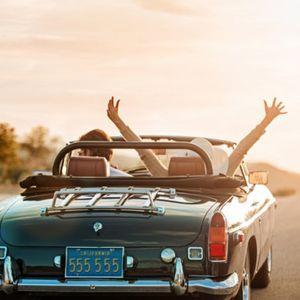 Phonic FM - Revolutionary Radio Request Show Songs for a Road Trip Theme. Joshua, Jason & Frank