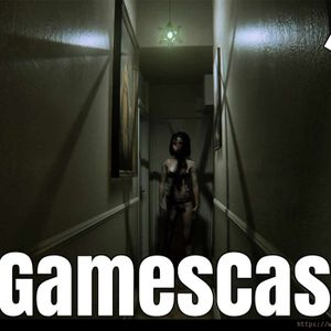 GCN's GamesCast Ep.56 Allison Road has been Revived! & Xbox Scorpio Pricing?