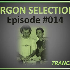 Argon Selection - Episode 015 - Hardstyle Festival Anthem LIVE