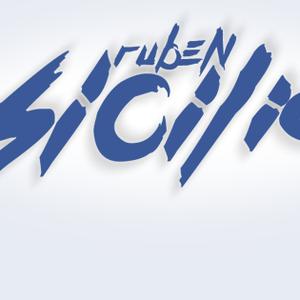 Ruben Sicilia - Wild After Night vol.20