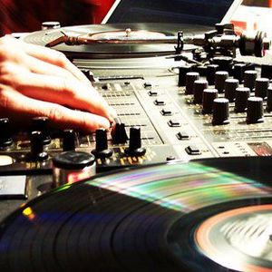 Dj Maxi - Bootleg Mix (2012)