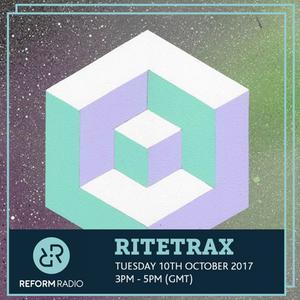 RiteTrax 10th October 2017