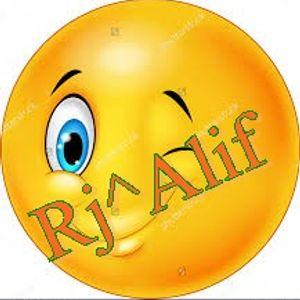 Rj^Alif Show :P