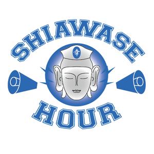SHIAWASE HOUR VOL.26