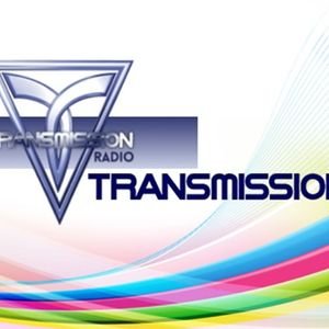 Andi Durrant - Transmission Radio 093 With Guests Driftmoon B2b Reorder