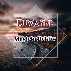 Musickollektiv mix 1