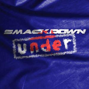 Smackdown Under Episode 28 (13/07/16)