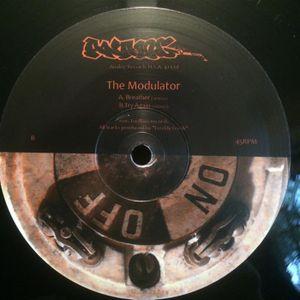 Dj ARG...Timeless Underground Tunes..F.Fresh & FJD Tracks in the Mix
