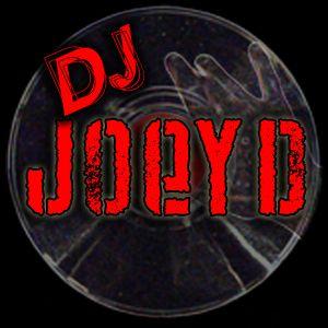 2014 Top 40 Mix (Part 1)