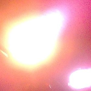 going_electro@atlan's-club (david-genius live - 24.06.2012)