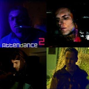 Dj MM - Atten - Dance vol.2