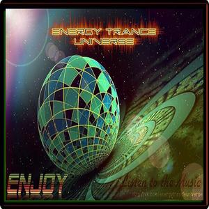 Dj.Chehovski & Alta Black – Energy Trance Universe #210