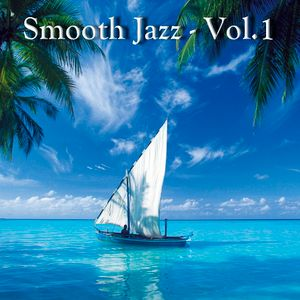 Smooth Jazz - Vol.1