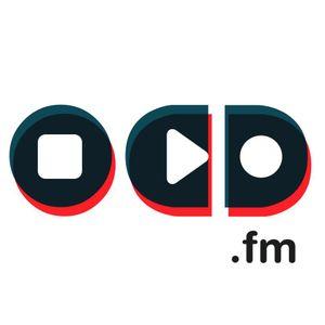 OCD.fm House Demo July mix