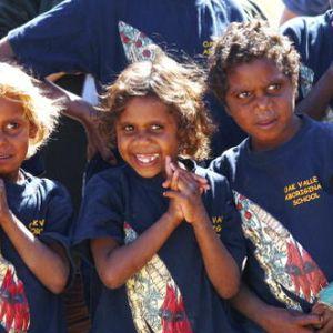 Improving Indigenous development