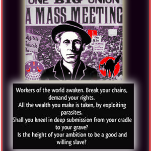 Fellow Workers