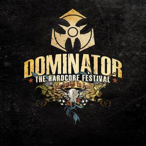 Hellsystem @ Dominator 2010 Warm-Up