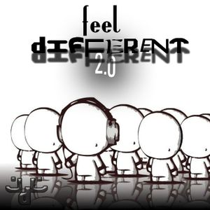 Feel.Different 2.0