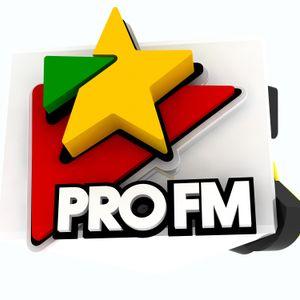 Nono si Diana - 8-09-2017 Pro FM