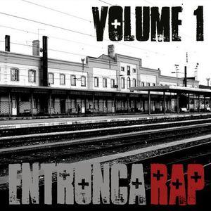 EntroncaRap Volume 1