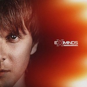 Eximinds - The Eximinds Podcast 083