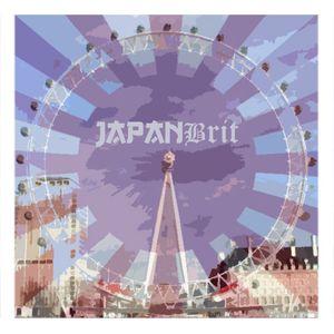 JAPANBrit