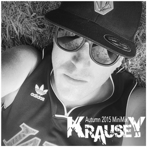 Krausey - Autumn 2015 MiniMix FREE DOWNLOAD