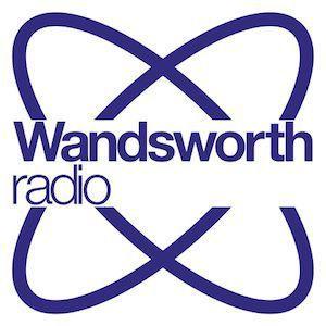The DredgeLand Radio Spectacular 9th November