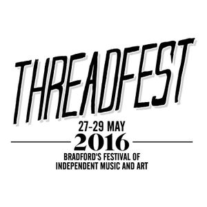 The Mirrored Hammer: Threadfest 2016 Special