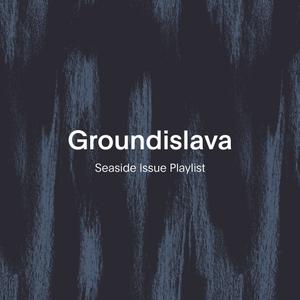 The Seaside Issue Playlist: Groundislava x Frank And Oak