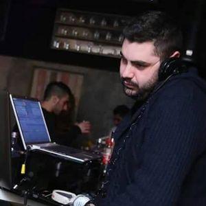 DJ Takis Tzannetoulakos - Greek Pop Mix