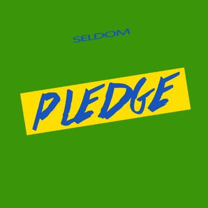 DRAGSONOR PLEDGE | 17 - Seldom
